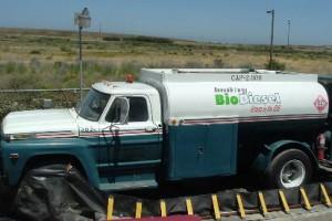 bioTanker