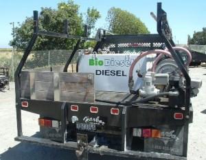 fuelTruck