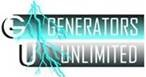 Generators Unlimited, Inc.
